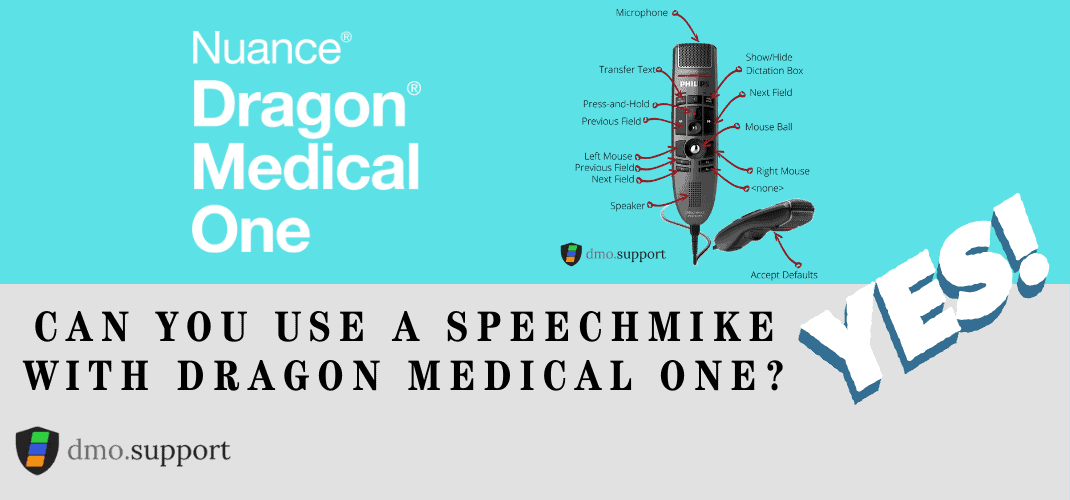 a guide to step by step commands in dragon medical one 1 dmo.support